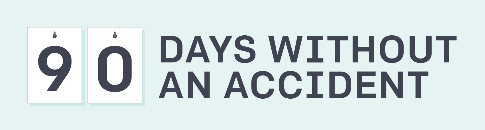 days-without-an-accident