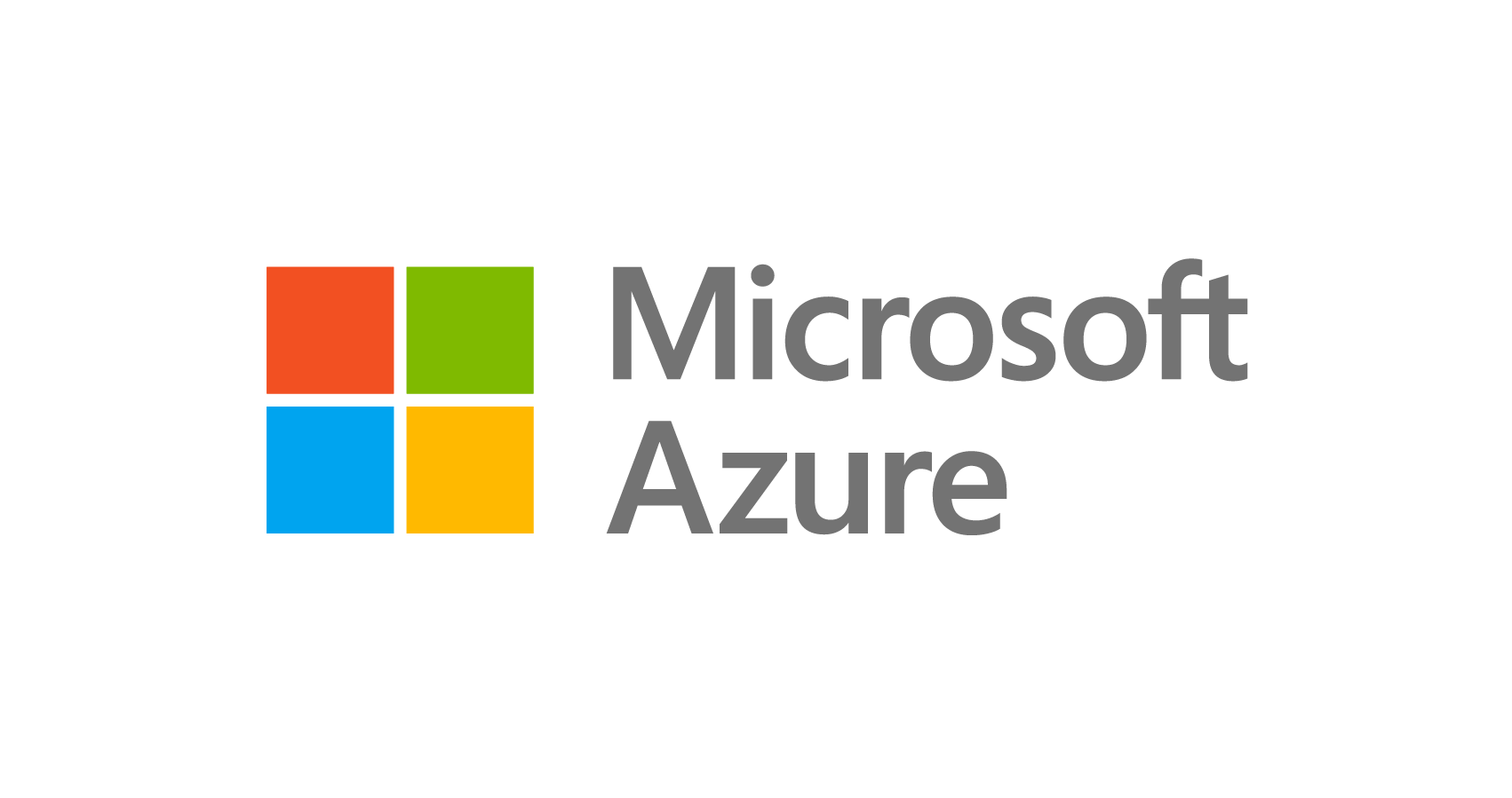MS-Azure_logo_stacked_c-gray_rgb
